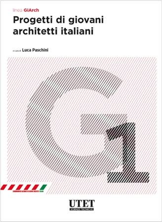 GIARCH_cover_all_web