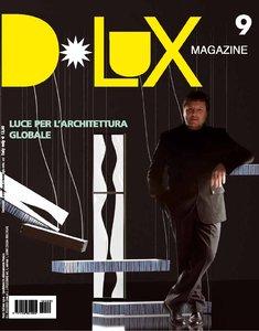 dlux-9