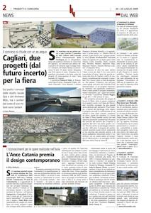 progetti_e_concorsi-20-07