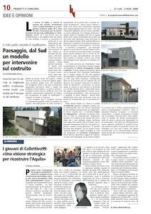 progetti_e_concorsi-27-07