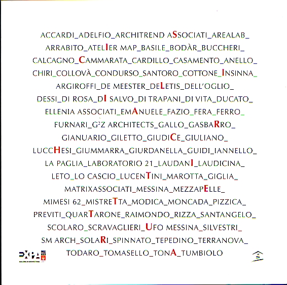 siciliarchitettura_06