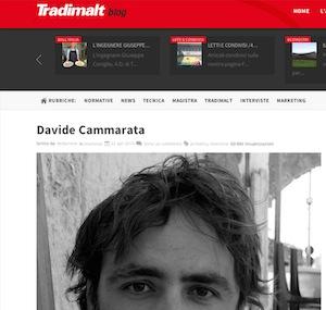 tradimalt-blog