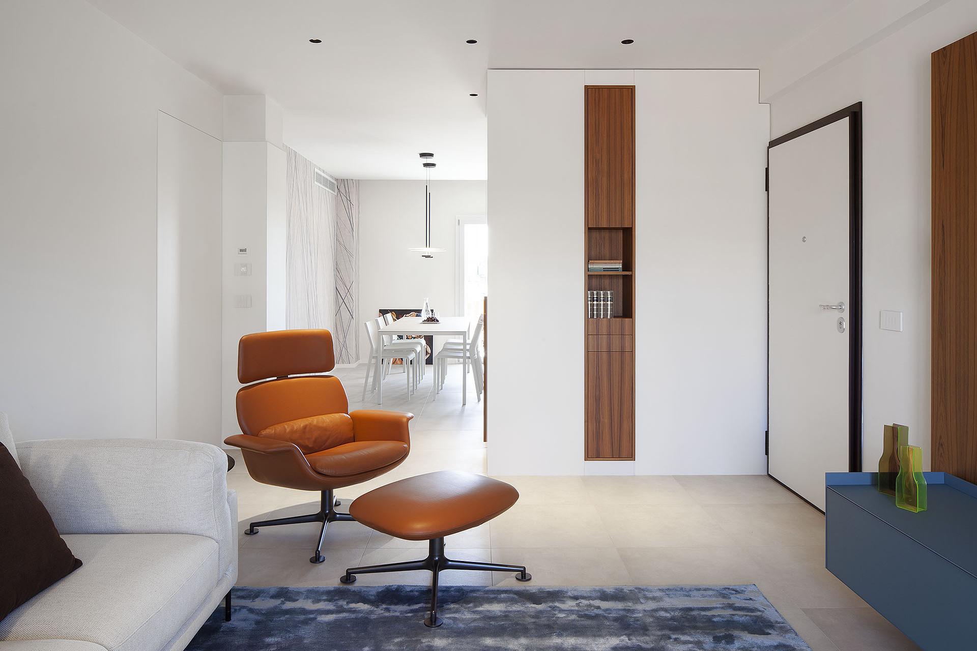 x5 Apartment